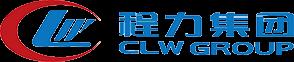 China Truck Factory---中国特种车网