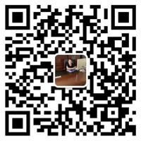 湖北省迪森汽车科技有限公司